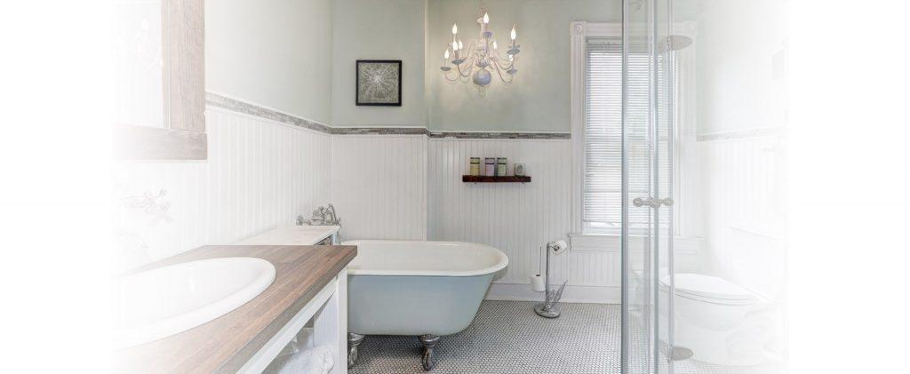 bathroom-1024x421