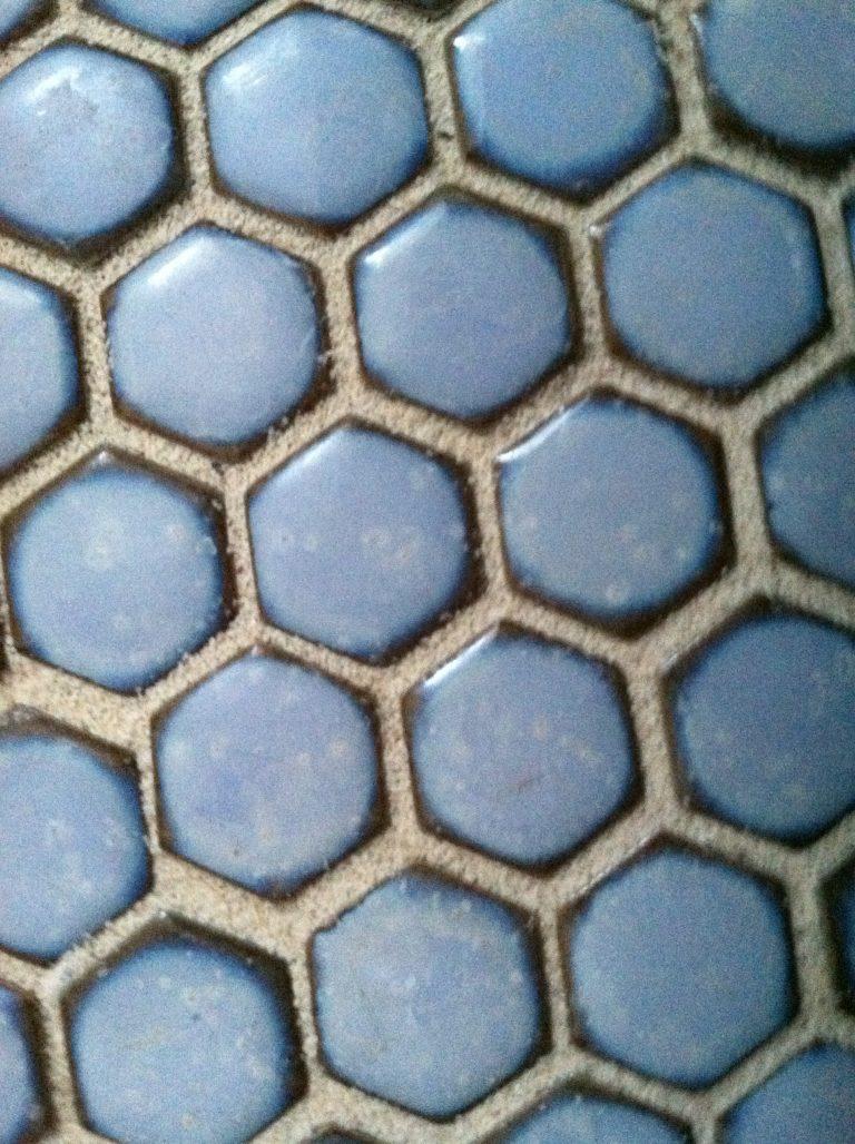 f-1231-blue-hex-tile-768x1028
