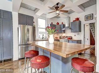 l-1231-kitchen-island