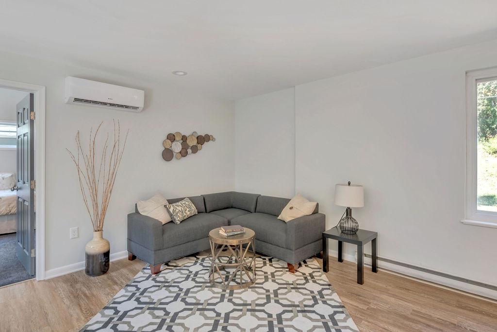 Kit home design